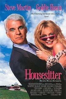 House sitting: gira il mondo di casa in casa