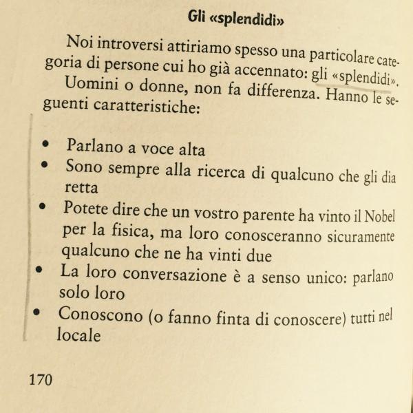 Libro di Marco Bonora 'Introversi è meglio'