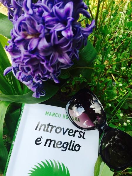 Introversi è meglio: libro di Marco Bonora , Sperling and Kupfer