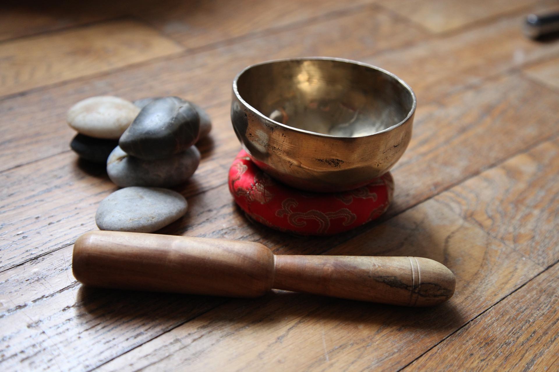i 3 migliori centri mindfulness - foto in CC pubblicata da tatianaberlaffa.com