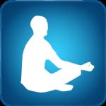 The Mindfulness App: foto pubblicata da tatianaberlaffa.com