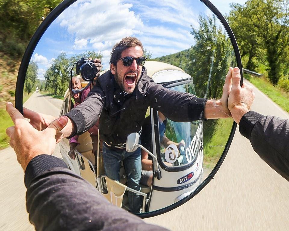The Gira - foto di cyberspaceandtime.com - pubblicata da tatianaberlaffa.com