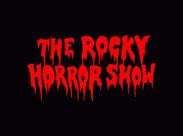The Rocky Horror Picture Show - foto pubblicata da tatianaberlaffa.com