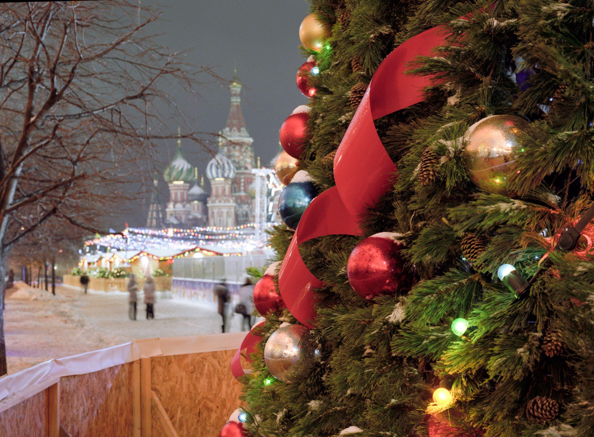 Tradizioni e riti portafortuna di Capodanno - foto di Kishiar? su Flickr pubblicata da tatianaberlaffa.com