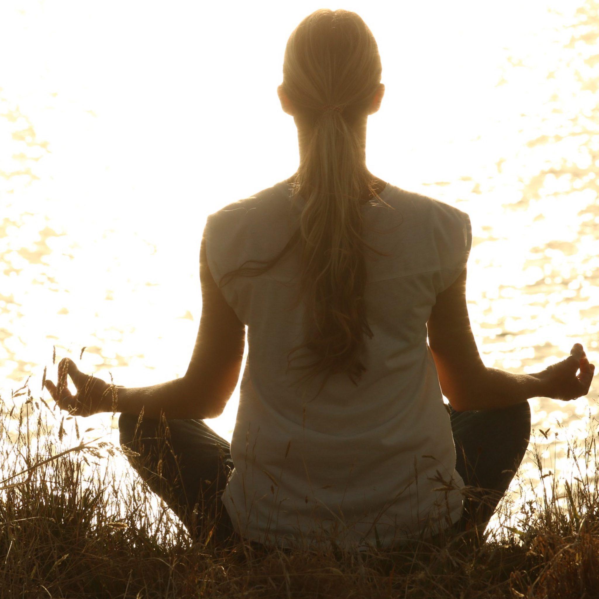 Yoga Kundalini: caratteristiche - foto pubblicata da tatianaberlaffa.com