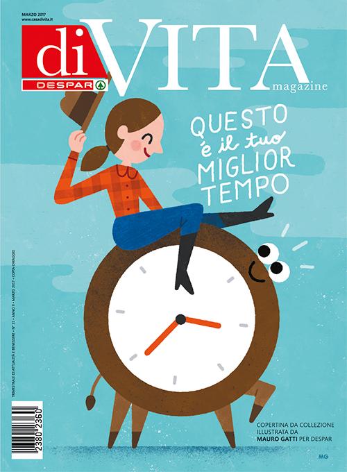 diVITA-magazine-marzo2017