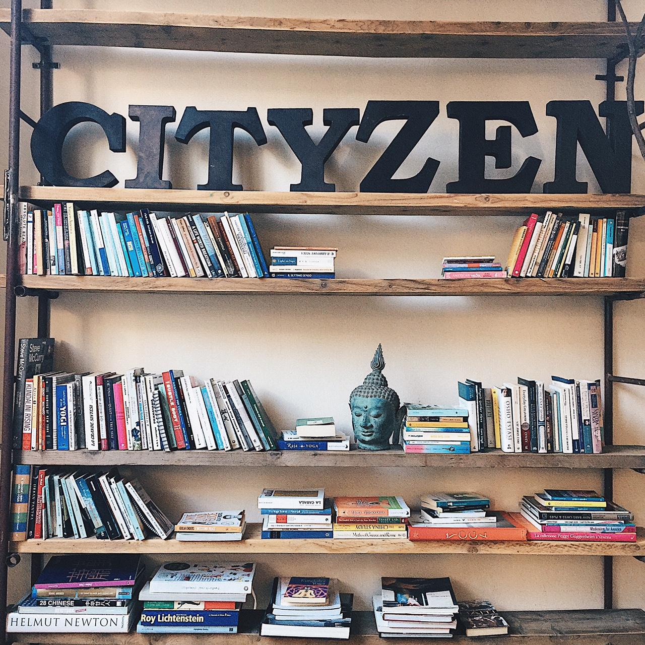I 5 migliori centri yoga di Milano - Cityzen - Milano - foto di tatianaberlaffa.com