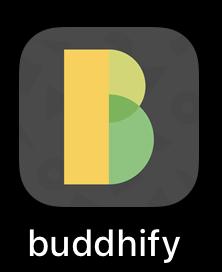 Buddhify: App mindfulness per praticare meditazione - tatianaberlaffa.com