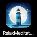 Relax Meditation: App mindfulness per la meditazione - tatianaberlaffa.com