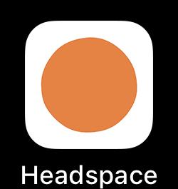 Headspace: App Mindfulness per praticare meditazione - tatianaberlaffa.com