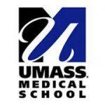 Immagine di University of Massachusetts Medical School - pubblicata da tatianaberlaffa.com