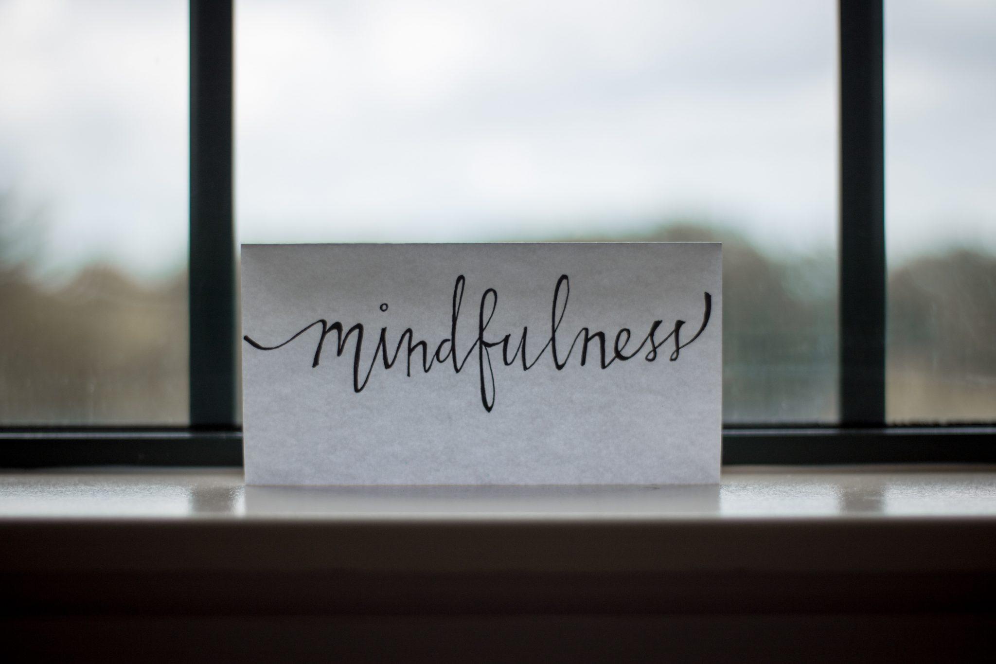 i 10 migliori siti mindfulness - immagine in CC di tatianaberlaffa.com