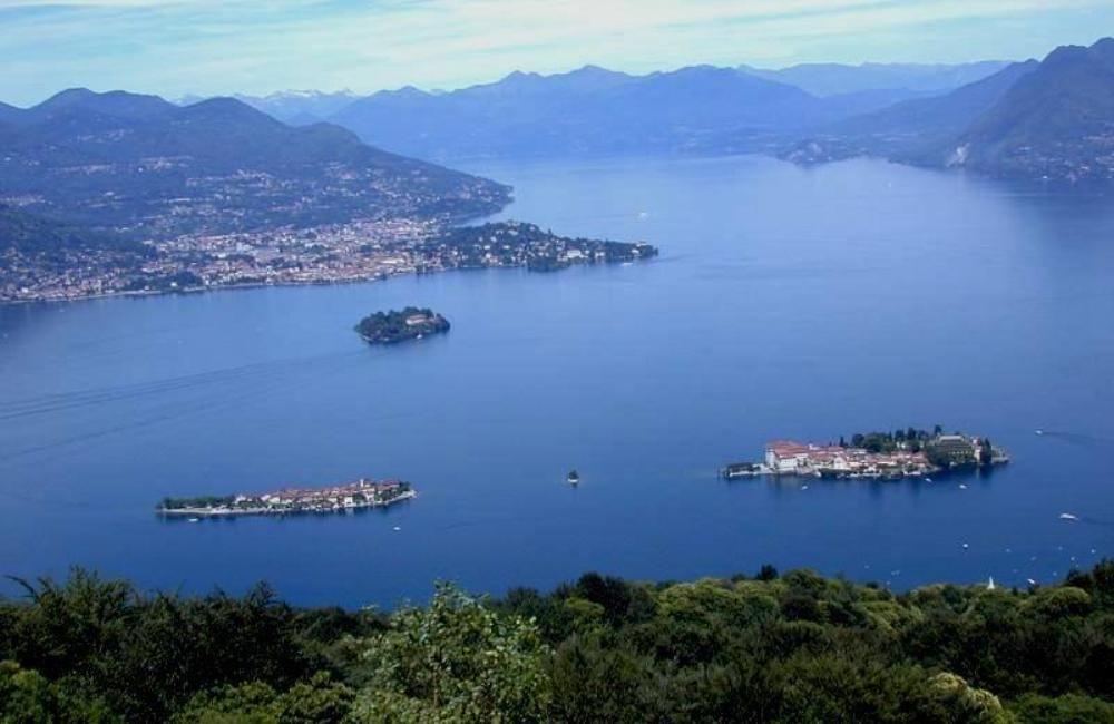 lago maggiore - immagine in CC di tatianaberlaffa.com