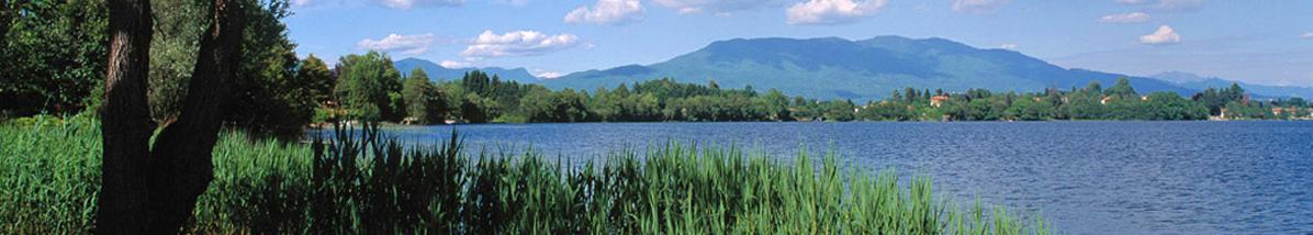 Lago-di-Monate-Panorama immagine di vareselandoftourism.com