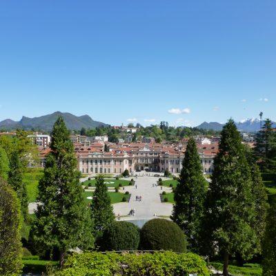 Itinerario di 5 giorni a Varese e dintorni