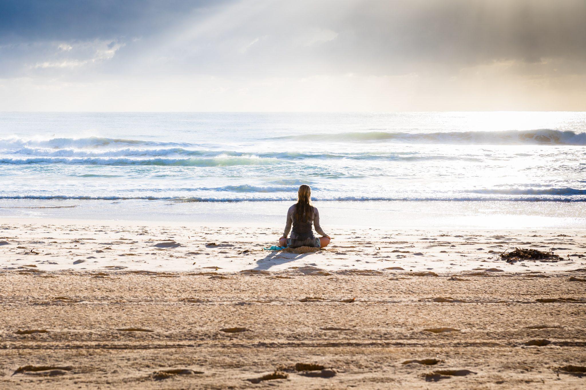 5 rimedi contro lo stress: meditazione - tatianaberlaffa.com