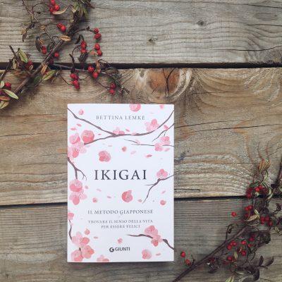 Qual è il tuo Ikigai? Scoprilo con questi esercizi