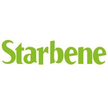 Articoli di Tatiana Berlaffa su Starbene - tatianaberlaffa.com