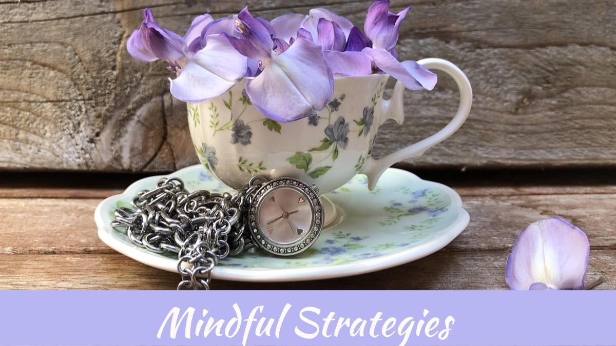 Mindful Strategies di Tatiana Berlaffa - tatianaberlaffa.com