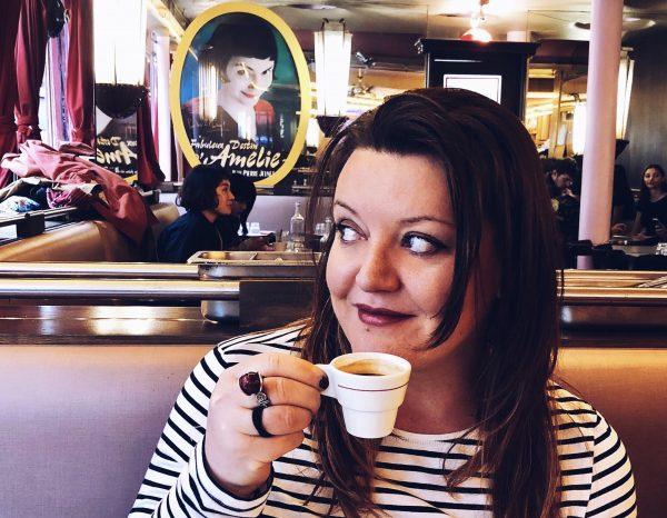 Tatiana Berlaffa - Strategie di Comunicazione, Crescita personale e Mindfulness