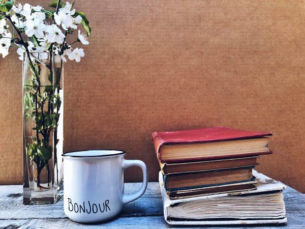 Mindful Book Club - il club del libro su crescita personale e mindfulness - tatianaberlaffa.com