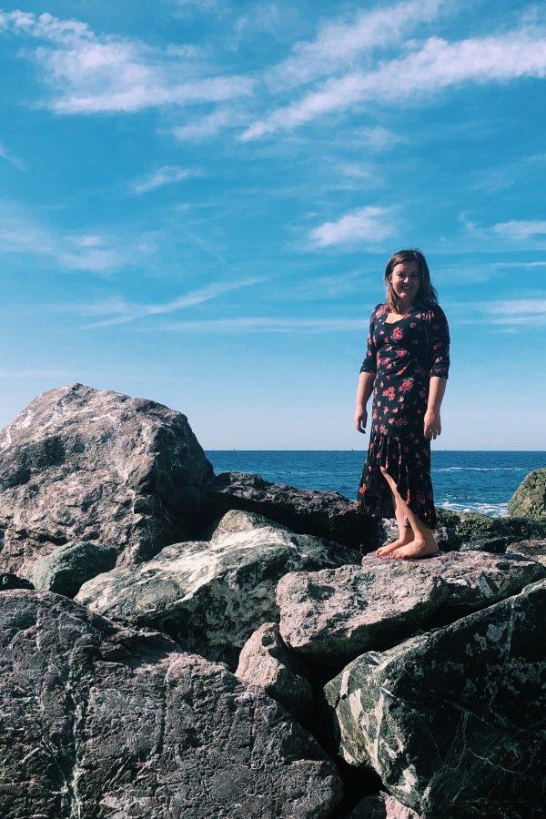 5 modi per portare la Mindfulness in viaggio - tatianaberlaffa.com