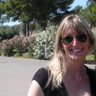 Sarah - utilizzatrice della Guida Mindfulness e nuove Tecnologie di Tatiana Berlaffa