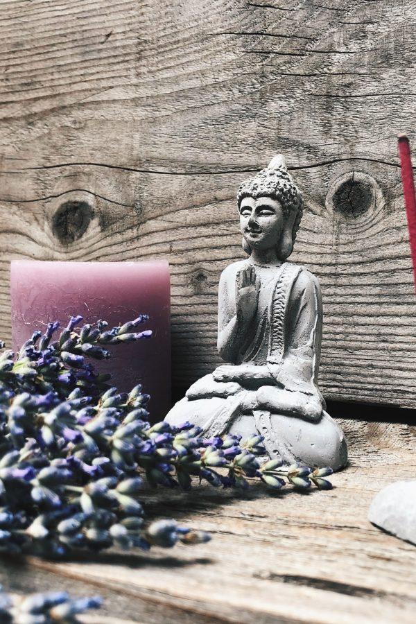 come iniziare a meditare: guida per principianti - tatianaberlaffa.com
