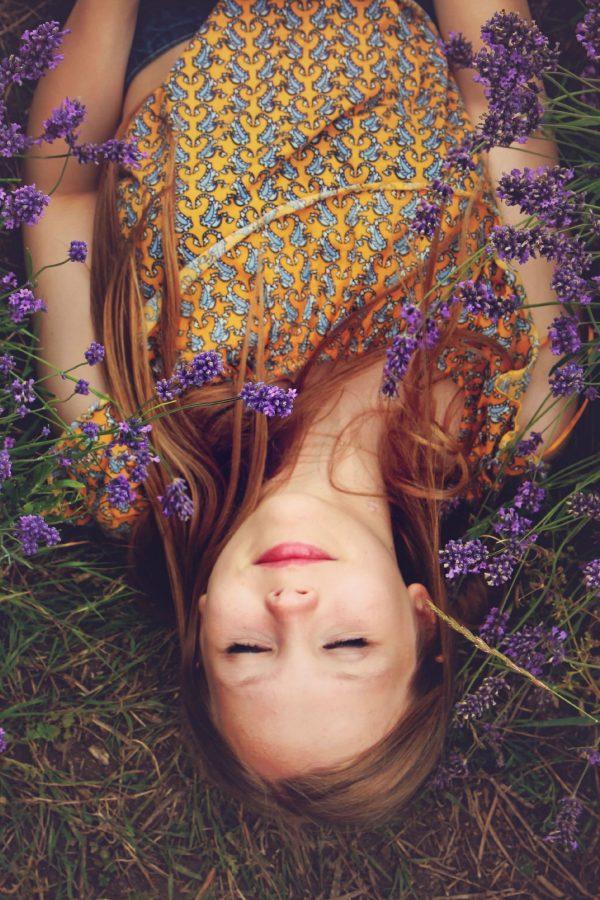 Mindfulness: pratica di Body Scan - tatianaberlaffa.com