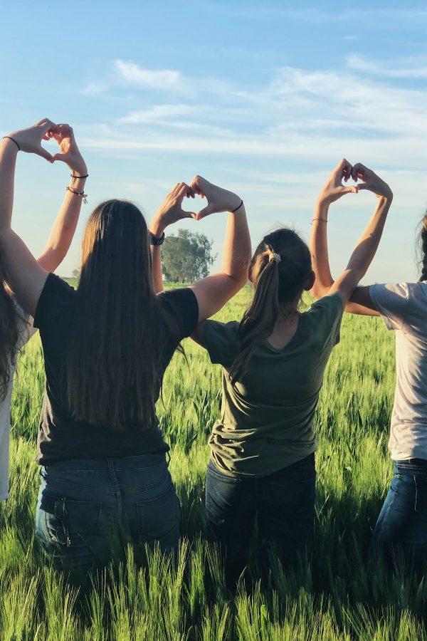 Mindfulness nelle relazioni e nella comunicazione con gli altri - tatianaberlaffa.com