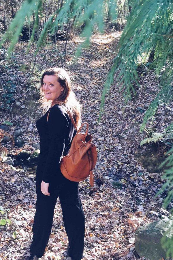 Perché il contatto con la natura fa bene? Ecco i motivi e la nascita di tesi quali la biofilia e pratiche come la Forest Therapy o Bathing e lo Shinrin Yoku - tatianaberlaffa.com