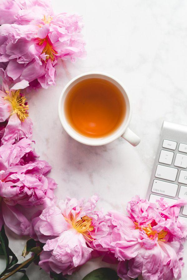 Produttività: tecnica del pomodoro - come funziona