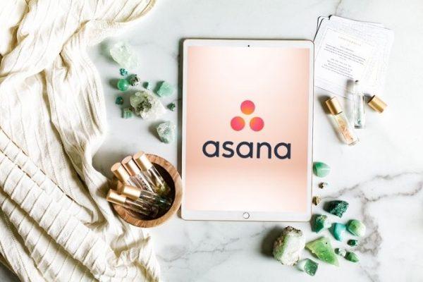 Perché e in che modo utilizzare Asana per la gestione del tempo e dei progetti. L'App Asana è un Tool per il Project Management e per l'organizzazione della vita personale e del lavoro.